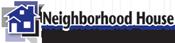 NH_Logo
