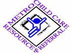 metro-child-care