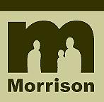 morrison-center