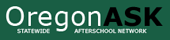 oregonask