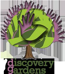 discovery-gardens
