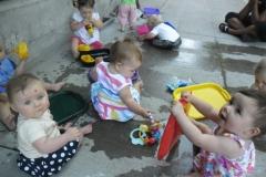 4-Programs_Infant2
