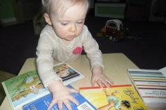 4-Programs_Toddler4