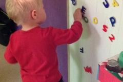 4-Programs_Toddler5
