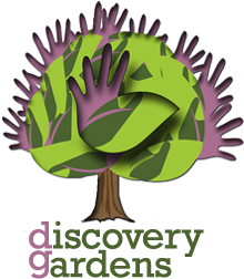 discovery-gardens